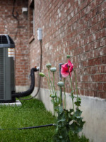 air conditioning repairs, air conditioning repairs atlanta, air conditioning repairs in lawrenceville, air conditioning repairs suwannee