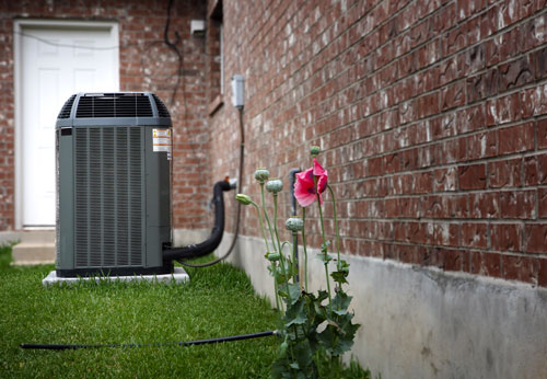 ac repair Suwanee, ac repair Lawrenceville, ac repair John's Creek