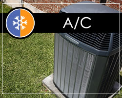 air conditioner Suwanee, air conditioner Lawrenceville, air conditioner John's creek
