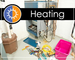 HVAC John's Creek, HVAC Duluth, HVAC Suwanee