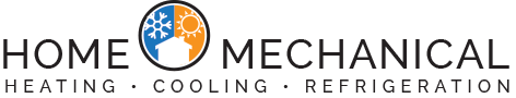 home-mechanical-final-logo
